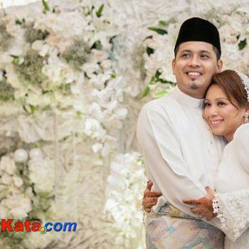 Merencanakan Pernikahan Sederhana