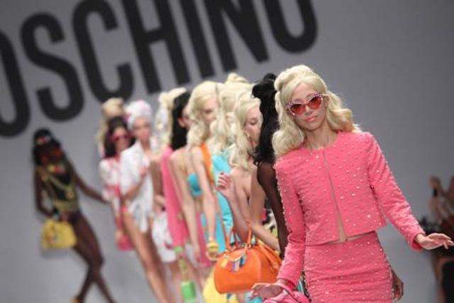 Menguak Sejarah Fashion Week