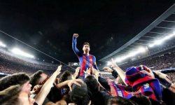 Penyebab 5 Klub Besar ini Dapat Julukan Unik, Barcelona dan Bayern Paling Aneh