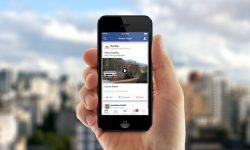 Cara Download Video di Facebook dengan Aplikasi Mudah Ini
