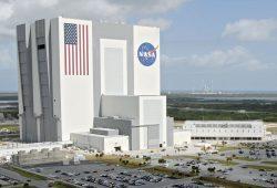 7 Fakta Unik Tentang NASA yang Jarang Diketahui Orang