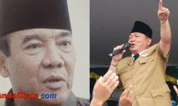 3 Orang ini Mengaku Anak dan Cucu Soekarno yang Hilang