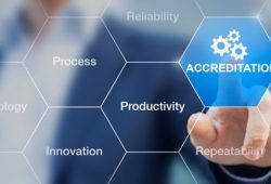 Why Accreditation Service Your Program?