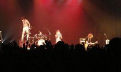 Aneh, Band Ini Sengaja Bikin Konser Berdurasi Hanya 8 Detik
