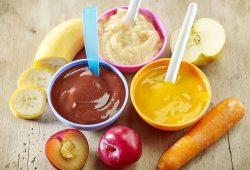 Tips Membuat MPASI Bayi yang Tidak Hanya Enak, Melainkan Juga Sehat