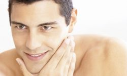 Perawatan Wajah yang Perlu Anda Lakukan Secara Rutin