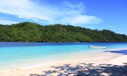 5 Tempat Wisata Lampung yang Tak Boleh Dilewatkan