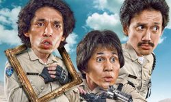 4 Fakta Mengejutkan Film Warkop DKI Reborn yang Tak Disangka