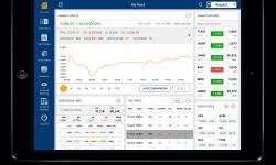 Cara Mengakses Aplikasi Investasi Trimegah