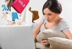 Istilah-istilah yang Sering Digunakan Toko Online Wajib Kamu Ketahui!