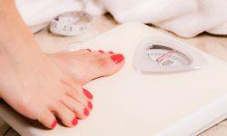 Cara Sehat Untuk Mencapai Berat Badan Ideal