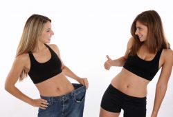 Cara Menurunkan Berat Badan Tanpa Harus ke Gym