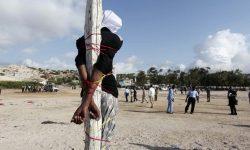 5 Negara ini Telah Menerapkan Hukuman Ekstrim bagi Pelaku Pemerkosa
