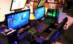 Keyboard Gaming Terbaik di Bawah 1 Juta di Bhinneka