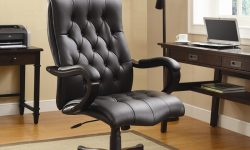 Ingin Membeli Kursi Direktur dengan Kualitas Terbaik? Ikuti Tips-tips berikut ini