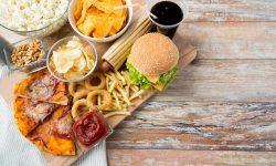 Inilah Beberapa Makanan yang Baik dan yang Harus Dihindari Saat Haid