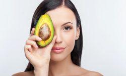 Buah-buahan yang Bermanfaat Untuk Memutihkan Wajah