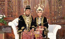 Inilah Waktu yang Tidak Diperbolehkan Menikah Menurut Kepercayaan Jawa