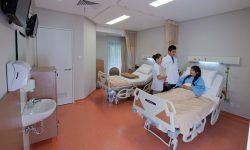 Persiapan yang Wajib Dilakukan Saat Rawat Inap di Rumah Sakit