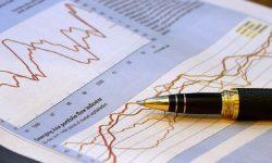Investasi SBN Online yang Menguntungkan di Zaman Sekarang