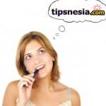Tipsnesia
