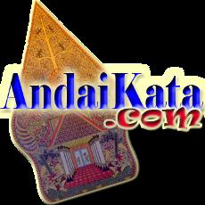 AndaiKata-com LOGGO