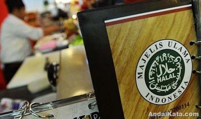 Mengapa Ada Labelisasi 'Halal' Bukan 'Haram' Saja?