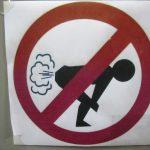Inilah Aturan Aneh di 5 Negara yang Bisa bikin Syok !