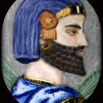 Dzul Qarnain