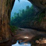 7 Hal Paling Menakjubkan yang Hanya ada di Asia Tenggara