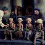 Orang Suku Jawa
