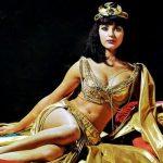 Inilah 10 Kisah Erotis yang Disembunyikan Tokoh-tokoh Terkenal Dunia