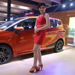 Kisaran Harga Mobil Baru Toyota di Jakarta Timur yang Terbaru dan Terlengkap