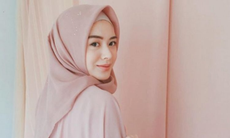 Varian Royale By Soklin hijab