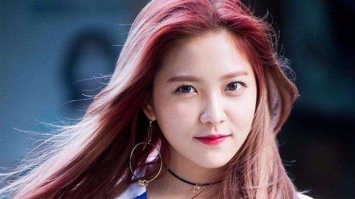 Yeri Red Velvet