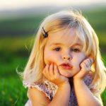 Nih Dia 8 Tipe Anak Kecil yang Sering Bikin Sebel