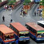angkutan umum