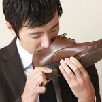 5 Pekerjaan Aneh Bergaji Tinggi Ini Hanya ada di Jepang, Berminat ?