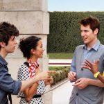 Bisnis Bisa Lebih Berjalan Lancar Jika Anda Menguasai Bahasa Inggris dengan Fasih