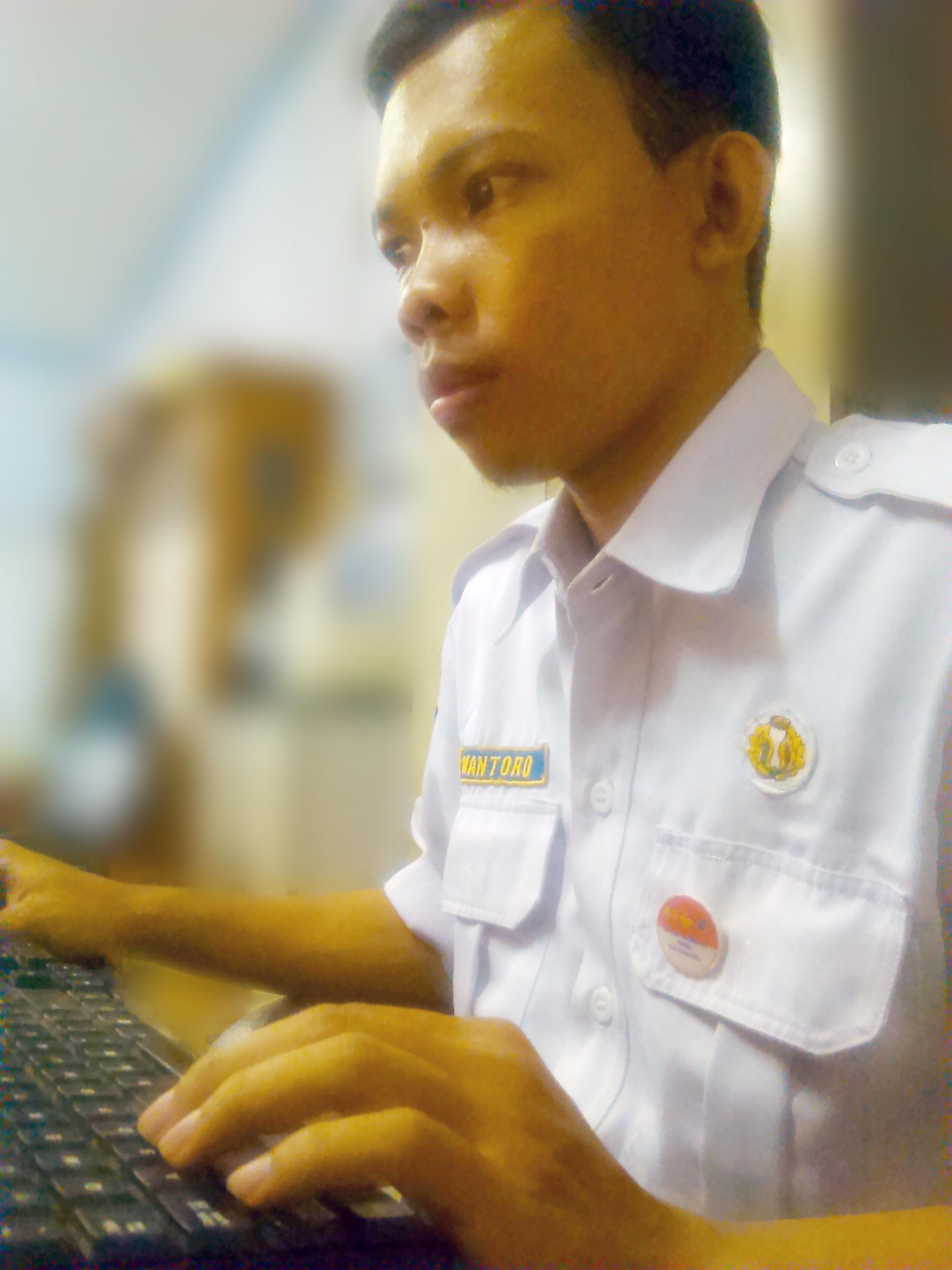 Wanwan Max