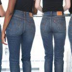 Tahukah Kamu? Inilah Fungsi Tombol Kecil pada Celana Jeans