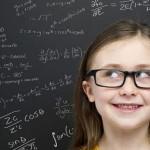 cerdas matematika