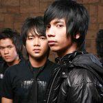 Keren! Lagu Karya Para Musisi Indonesia ini Jadi Soundtrack Film Luar Negeri