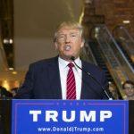 4 Fakta Mencengangkan tentang Presiden Amerika Donald Trump