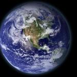 elemen bumi