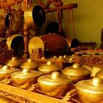 gamelan jawa musik