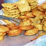 Tips Mengawetkan Makanan Ala Anak Kos, Biar Awet dan Tahan Lama