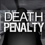 Inilah Negara-negara yang Masih Menganut Hukuman Mati