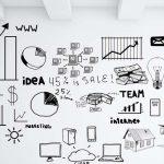 Tips Mempertajam Insting Bisnis Anda