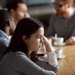 Kepribadian Introvert Ternyata Ada 4 Tipe, Kamu yang Mana?